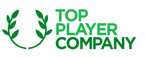 Top Player Company